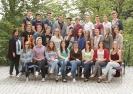 Klassenfotos 2013/14