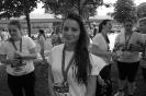 Frauenlauf 2014_5