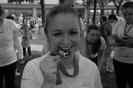 Frauenlauf 2014_6
