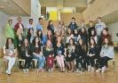 Unsere Klassen 2015/16