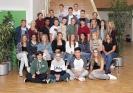 Klassen 2017/18