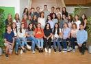 Klassen 2018-19