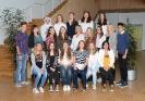 Klassen 2016/17