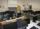 EDV2 Saal